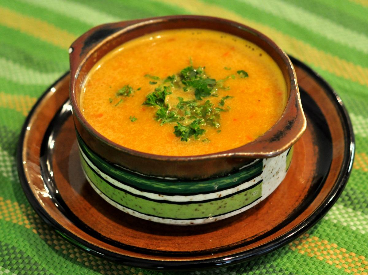 Supa-crema-de-legume