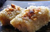 prajitura-orez