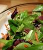 salata-spanac