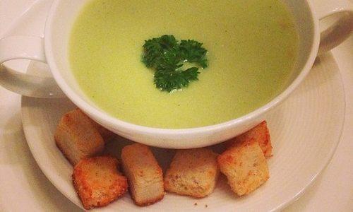 dieta supa de varza rezultate