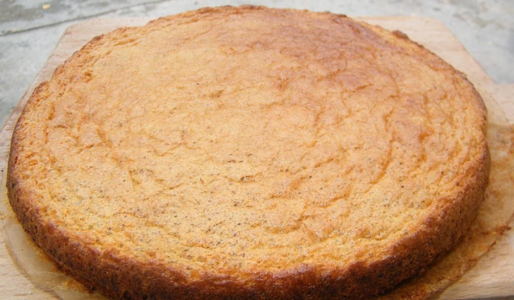 tort mozaic blat insiropat