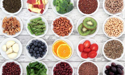 Alimente care stimuleaza sistemul imunitar