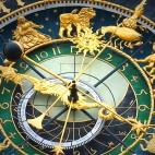 Gastrohoroscop – obiceiurile si talentele culinare ale celor 12 zodii