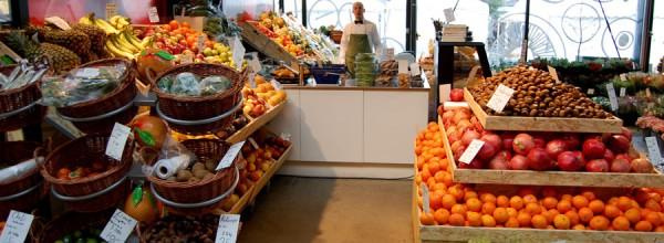 fructe-struguri-portocale-castane