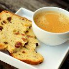 Ce nu stiai despre cafea – 6 rezultate uimitoare ale studiilor