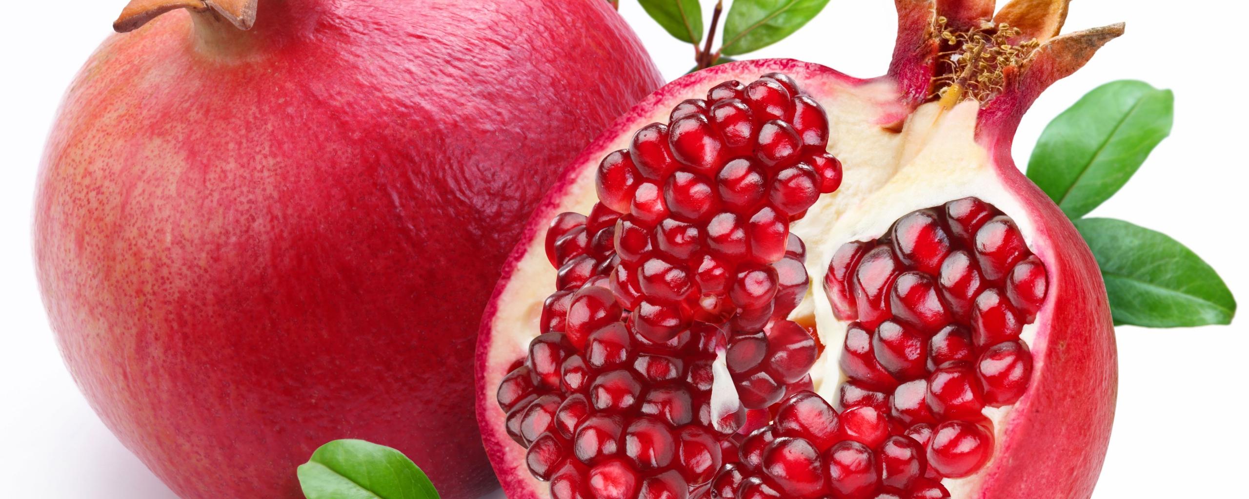 Fructele şi legumele începutului de toamnă