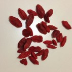 Fructele Goji – un superaliment pentru sanatatea ta