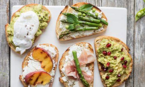 Alimente in hipotiroidism