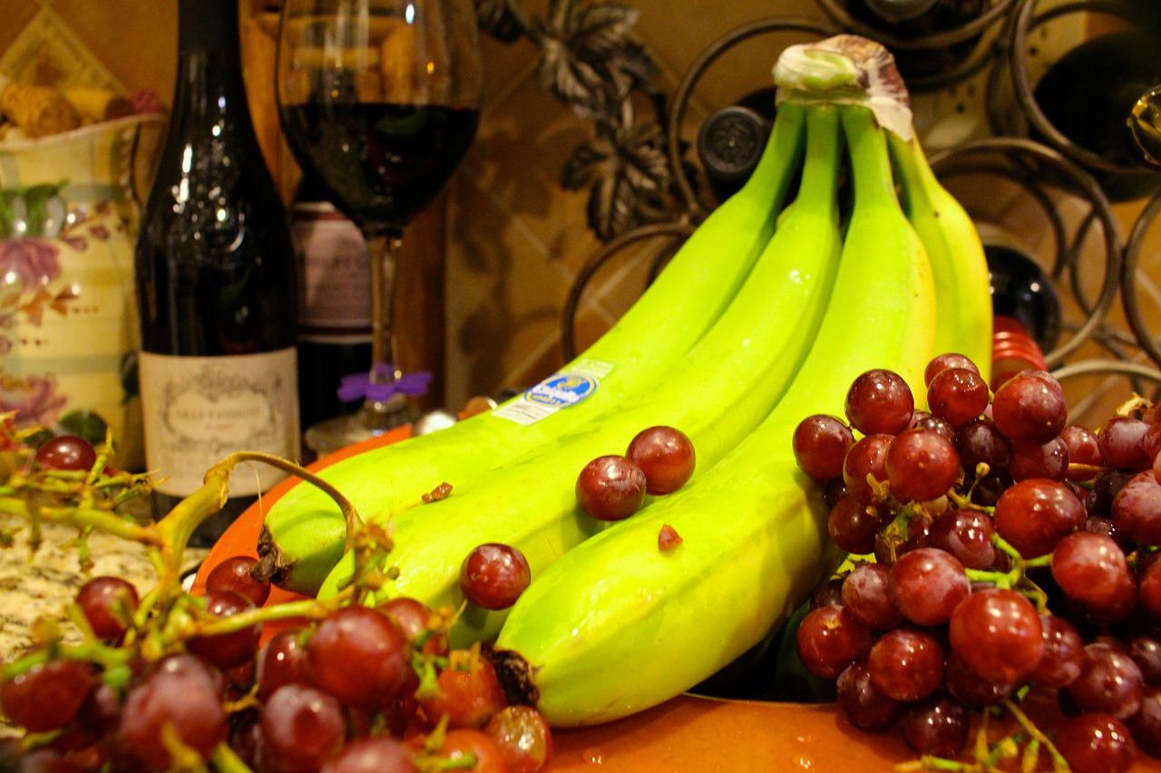 Alimente care nu sunt recomandate de antrenorii de fitness