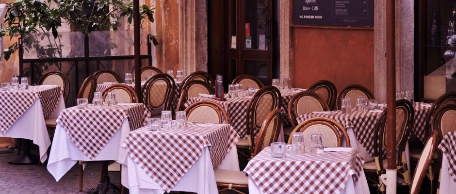 menu Italian de craciun