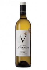 sauvignon_blanc_laverriere