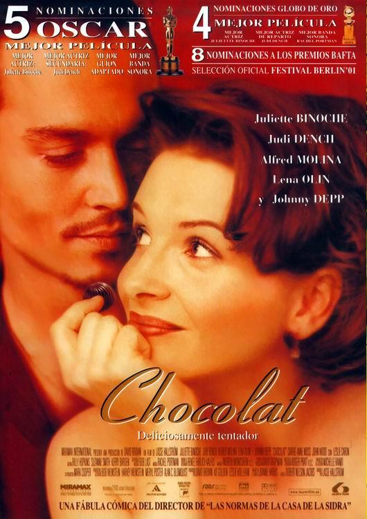 ciocolata_cu_dragoste chocolat