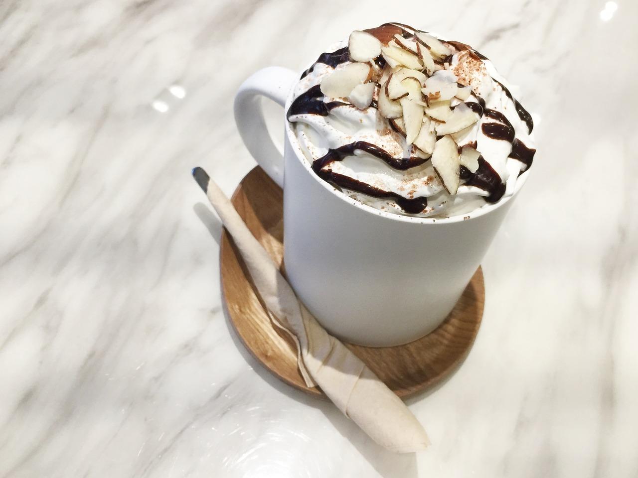 Cafea excepțională și acasă