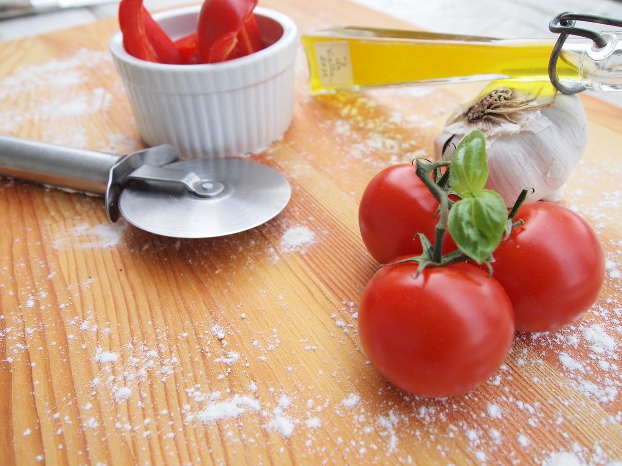 Cum să mănânci pentru o viață mai lungă