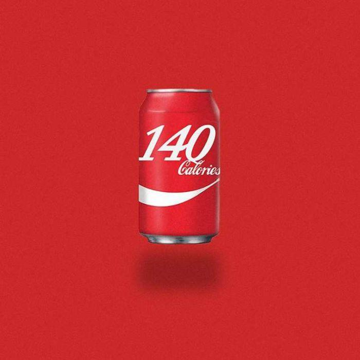 calorii-logo5