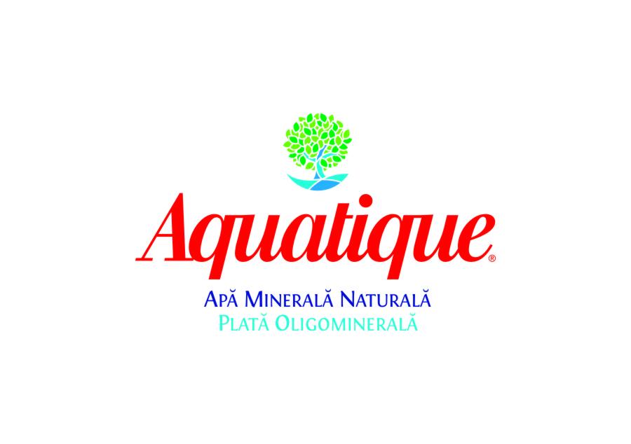 logo-aquatique