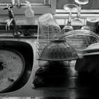 Ce poţi face pentru a avea mai puţine vase de spălat când ai invitaţi