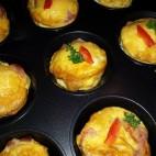 10 moduri de a face omletă pe care merită să le încerci