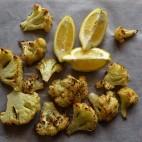 Cum se rumenesc legumele la cuptor fără greşeală