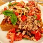 Salata de sardine