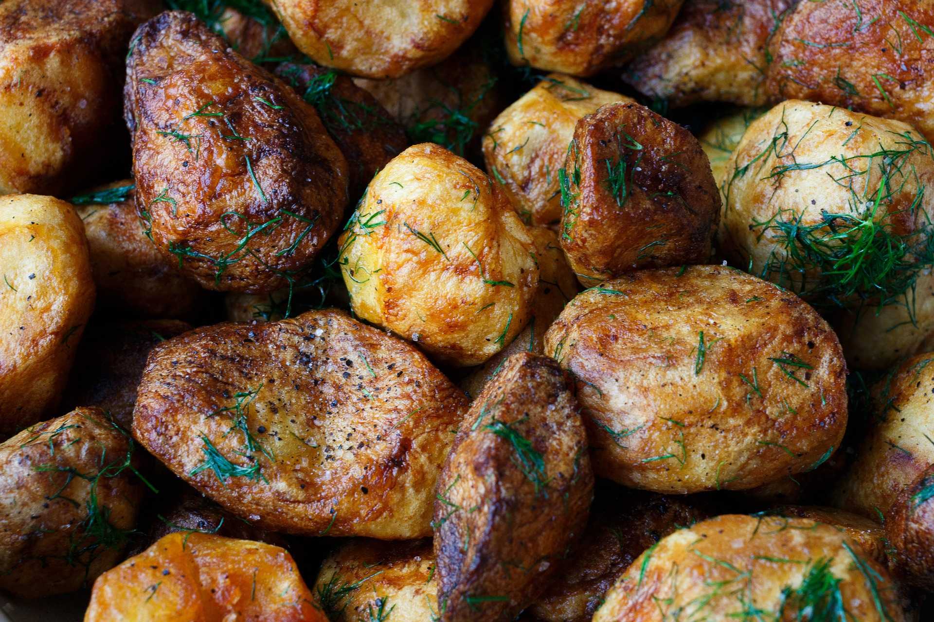 cartofi-cuptor