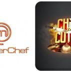 De săptămâna viitoare se dă startul la două emisiuni culinare: MasterChef şi Chefi la Cuţite