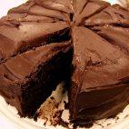 11 dulciuri de post sau de dietă