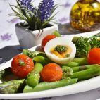 Cum să slăbeşti fără să ţii dietă