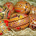 Pregătirea mesei de Paşte in Moldova. Cum planifici ca sa fie totul gata la timp.