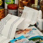 Este mâncarea sănătoasă mai scumpă? Cum poţi mânca ieftin şi sănătos.