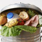 Reducerea risipei alimentare te priveşte şi pe tine