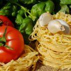 Cum să găteşti paste ca un italian