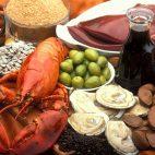 10 alimente care combat anemia