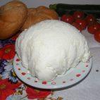 Cum faci acasă brânză de vaci
