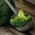 De ce sa iubesti broccoli