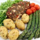 Ce alimente ar trebui să ai în casă dacă vrei să scazi colesterolul