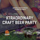 Festival de bere artizanala in Bucuresti – 21-23 iulie