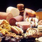 Cum să reduci din grăsimi în dieta ta