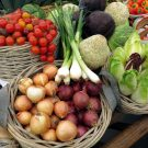 Alimente sănătoase pe care le consumăm în mod greşit