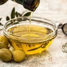 Ulei de măsline de cea mai bună calitate – cum îl alegi