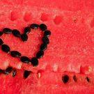 Beneficiile pepenelui rosu. De ce ar trebui sa fie cel mai consumat aliment vara.