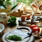 Dacă ştii să faci aceste 10 lucruri înseamnă că ştii să găteşti