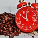 Îţi bei corect cafeaua de dimineaţă?