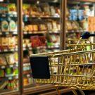 Alimente care sunt mai scumpe decât te-ai aştepta. Ghid pentru începători în planificarea bugetului.