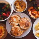 Cele mai sănătoase opţiuni pe care le ai pentru micul dejun