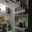 Alimente pe care le poţi consuma în timpul nopţii