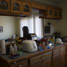 Cum să ai o bucătărie cât mai liberă