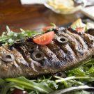 Ce pește să mâncăm – Specii de pește gras