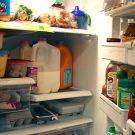 Siguranţa alimentară şi mâncarea gătită
