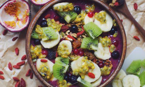 Dieta DASH cel mai sanatos regim alimentar